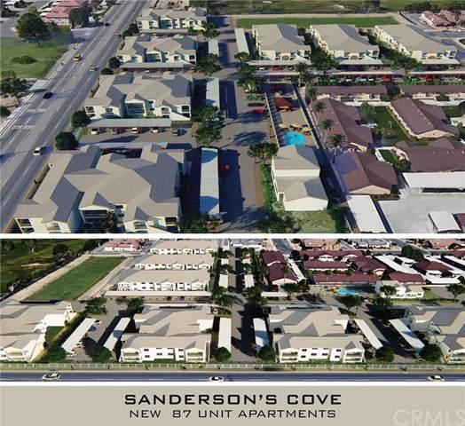 271 N Sanderson - Photo 1