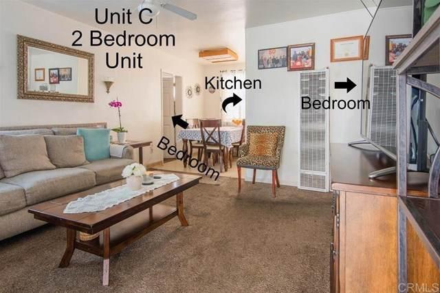 106 Madison Avenue, Chula Vista, CA 91910 (#PTP2101697) :: The Mac Group