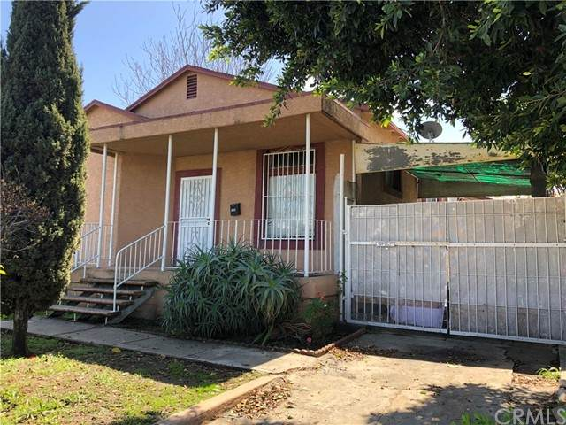 800 Imperial Highway - Photo 1