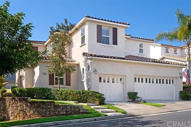 8915 Cuyamaca Street, Corona, CA 92883 (#PW21057543) :: PURE Real Estate Group