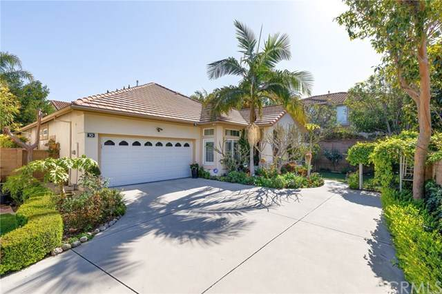 10 Orange Glen Circle - Photo 1
