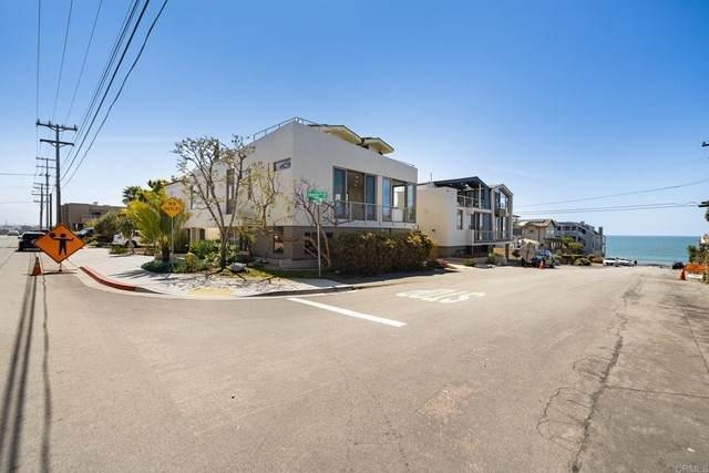3955 Garfield Street, Carlsbad, CA 92008 (#NDP2103048) :: Zember Realty Group