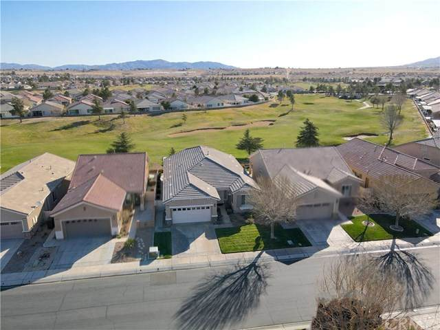 10863 Katepwa Street, Apple Valley, CA 92308 (#CV21059146) :: SD Luxe Group