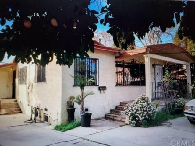 213 Rosemont Avenue - Photo 1