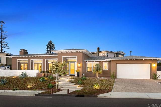 356 Fulvia Street, Encinitas, CA 92024 (#NDP2103071) :: The Legacy Real Estate Team