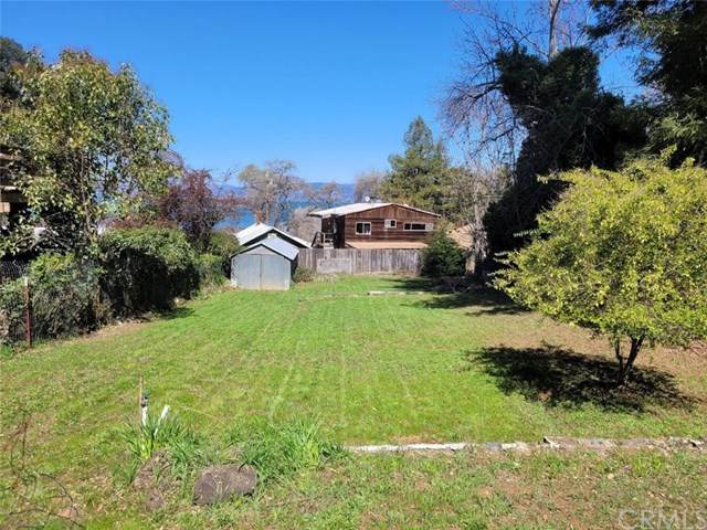 6592 Forestview - Photo 1