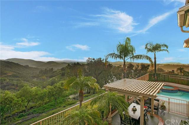 32952 Pinnacle Drive - Photo 1