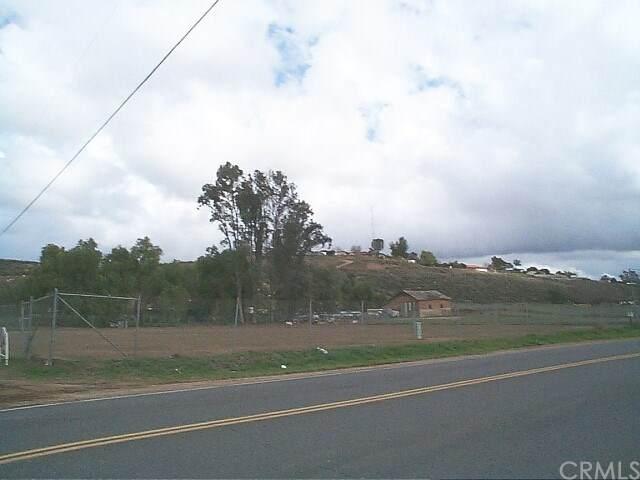 21026 Palomar - Photo 1