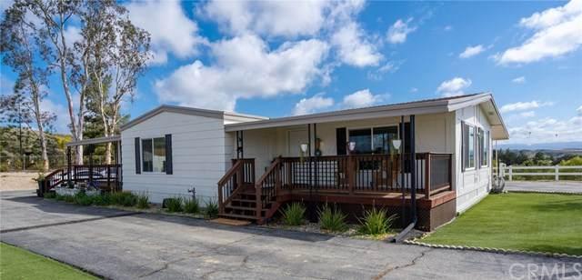 39450 Pala Vista Drive, Temecula, CA 92591 (#SW21048914) :: PURE Real Estate Group