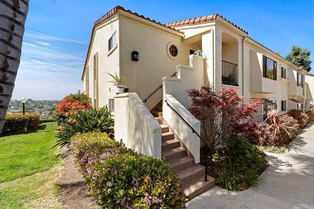 3145 Calle Viento, Carlsbad, CA 92009 (#NDP2103259) :: The Mac Group
