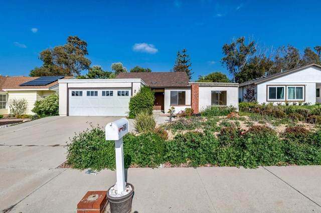 1938 Comanche Street, Oceanside, CA 92056 (#NDP2103316) :: PURE Real Estate Group