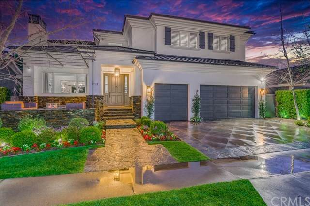 1711 Port Westbourne Place - Photo 1