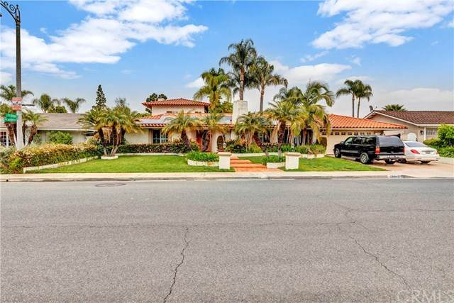 25942 Via Viento, Mission Viejo, CA 92691 (#OC21067361) :: Wannebo Real Estate Group