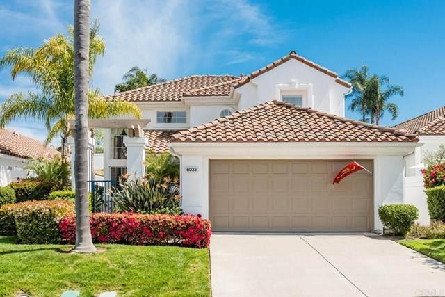 6033 Patmos Way, Oceanside, CA 92056 (#NDP2103400) :: Wannebo Real Estate Group