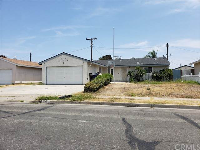 7342 Santa Elise Circle, Buena Park, CA 90620 (#PW21066889) :: Carrie Filla & Associates
