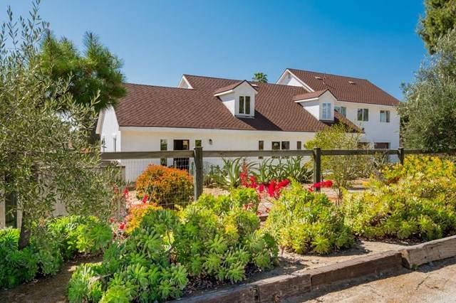 3516 Rolling Hills Lane, Bonita, CA 91902 (#PTP2102194) :: PURE Real Estate Group