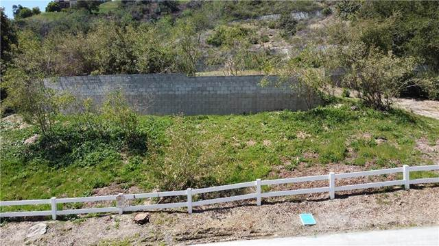 2725 Clear Creek, Diamond Bar, CA 91765 (#PW21068424) :: COMPASS