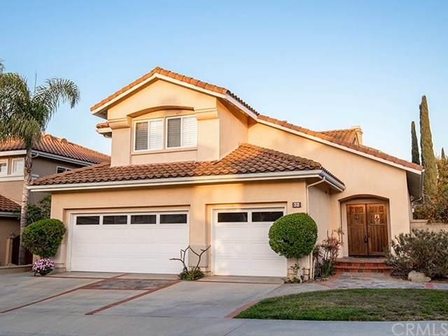 32 Trinity, Irvine, CA 92612 (#OC21070219) :: Cay, Carly & Patrick | Keller Williams
