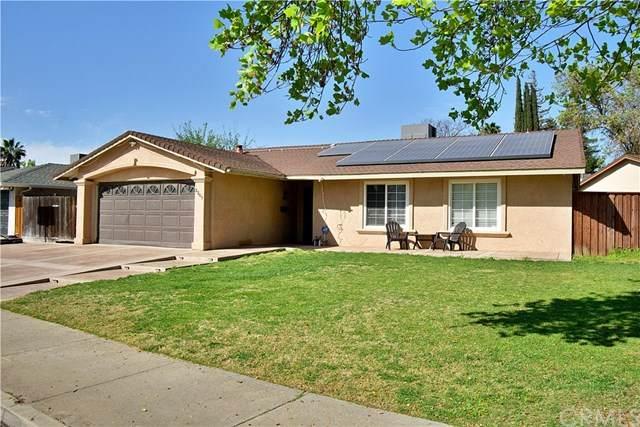 3307 Monte Vista Court - Photo 1