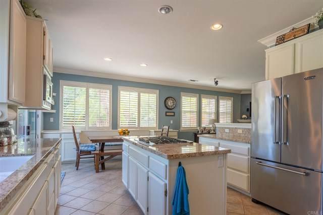 2342 Longfellow Road, Carlsbad, CA 92008 (#PTP2102441) :: PURE Real Estate Group
