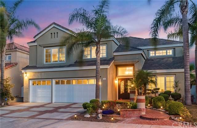 9392 Power Drive, Huntington Beach, CA 92646 (#OC21075528) :: The Stein Group