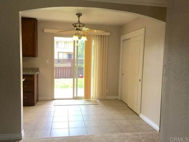 321 Rancho Dr #16, Chula Vista, CA 91911 (#PTP2102459) :: The Mac Group