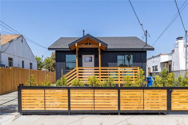 2715 Benedict Street, Los Angeles, CA 90039 (#PF21076056) :: Yarbrough Group