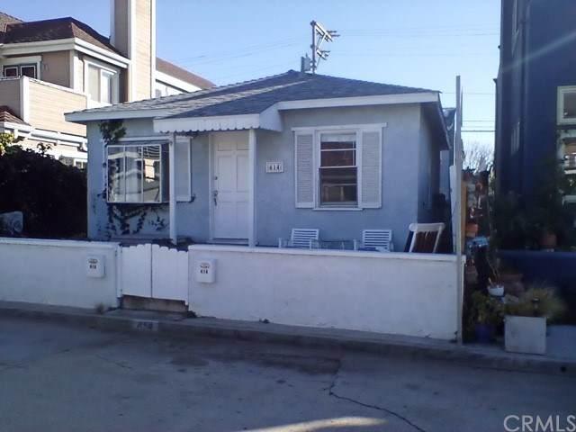 414 31st Street - Photo 1