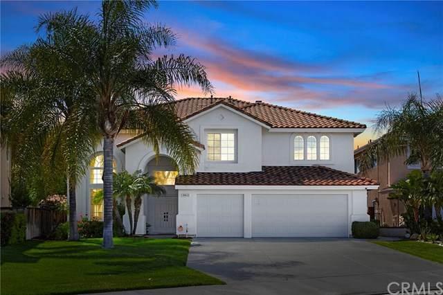 39653 Dartanian Place, Murrieta, CA 92562 (#SW21076976) :: The Legacy Real Estate Team