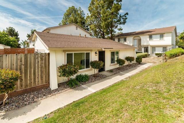 4146 Baycliff Way, Oceanside, CA 92056 (#NDP2103999) :: Team Forss Realty Group