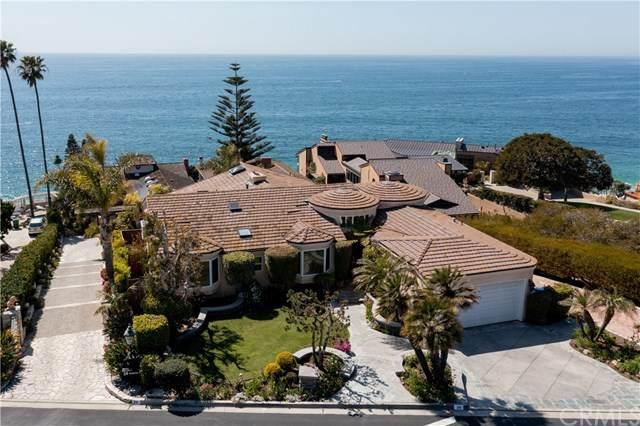 26 N La Senda Drive, Laguna Beach, CA 92651 (#LG21079420) :: The Legacy Real Estate Team