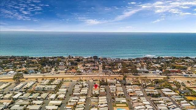 699 N Vulcan #74, Encinitas, CA 92024 (#NDP2104106) :: Cay, Carly & Patrick | Keller Williams