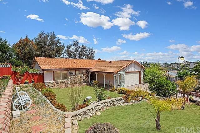 6788 Benson Avenue, San Diego, CA 92114 (#DW21077157) :: Cay, Carly & Patrick   Keller Williams