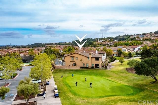 39 Santa Barbara Drive, Aliso Viejo, CA 92656 (#OC21080810) :: The Legacy Real Estate Team