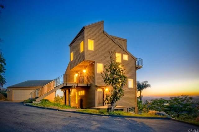 931 Sol Vista Glen, Escondido, CA 92025 (#NDP2104116) :: Cay, Carly & Patrick | Keller Williams