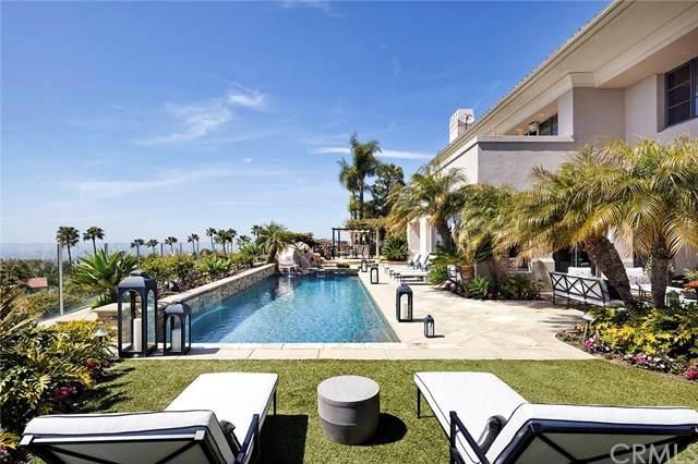 4 Pinnacle, Newport Coast, CA 92657 (#OC21072164) :: Cay, Carly & Patrick | Keller Williams