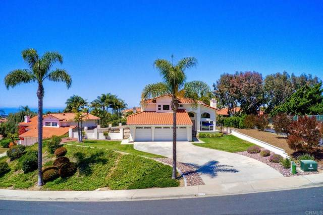 4291 Skyline Rd., Carlsbad, CA 92008 (#NDP2104179) :: The Mac Group
