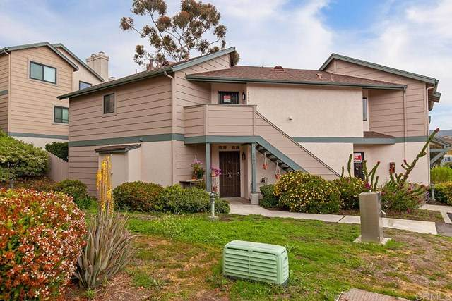 2902 Alwood Ct, Spring Valley, CA 91978 (#PTP2102667) :: The Mac Group