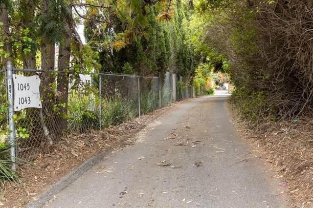 1045 Eucalyptus Avenue - Photo 1