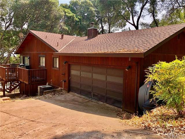 7886 Soda Bay Road, Kelseyville, CA 95451 (#LC21082208) :: The Legacy Real Estate Team