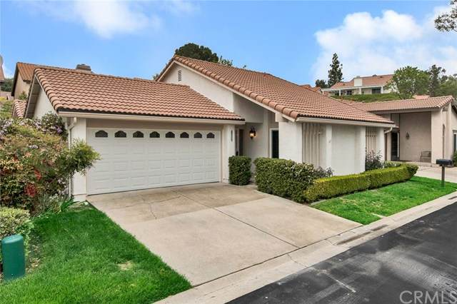 24082 Calendula, Mission Viejo, CA 92692 (#OC21085633) :: Keller Williams - Triolo Realty Group
