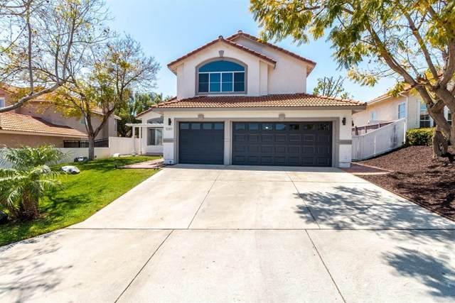 1089 Southview Circle, Chula Vista, CA 91910 (#PTP2102774) :: Keller Williams - Triolo Realty Group
