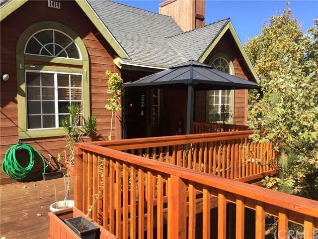 1414 Sequoia Drive - Photo 1