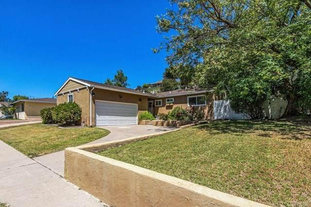 5645 Jackson Dr, La Mesa, CA 91942 (#NDP2104442) :: The Legacy Real Estate Team