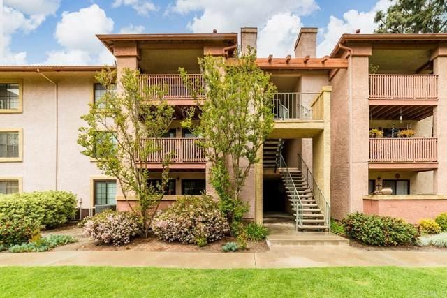 12039 Alta Carmel Court #135, San Diego, CA 92128 (#NDP2104469) :: San Diego Area Homes for Sale