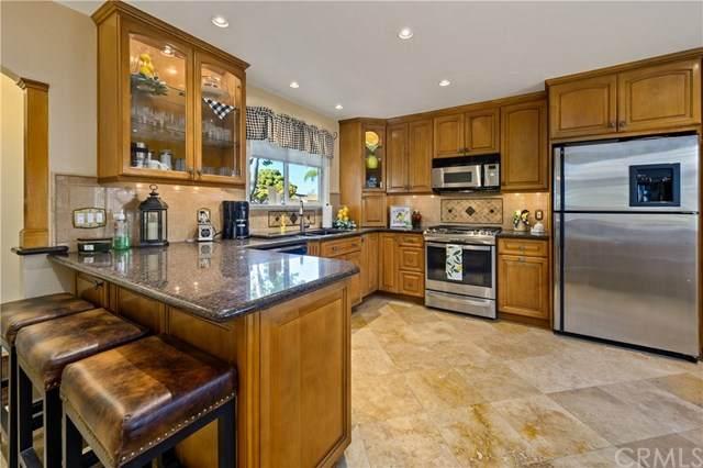 7943 La Mona Circle, Buena Park, CA 90620 (#OC21086756) :: Keller Williams - Triolo Realty Group