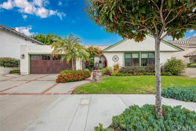 4229 Avenida Sevilla, Cypress, CA 90630 (#PW21087973) :: Keller Williams - Triolo Realty Group