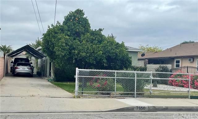 7650 Fern Avenue - Photo 1