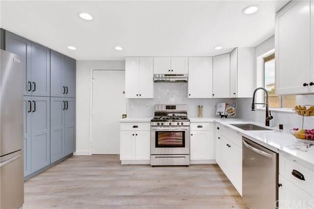 10038 Bristol Drive, Rancho Cucamonga, CA 91737 (#PF21089109) :: The Legacy Real Estate Team