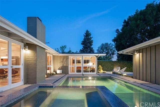 3014 Shipway Avenue, Long Beach, CA 90808 (#PW21089507) :: SD Luxe Group